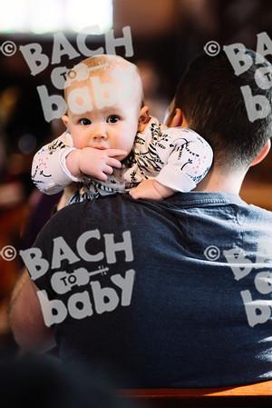 © Bach to Baby 2017_Alejandro Tamagno_Kew_2018-02-01 024.jpg