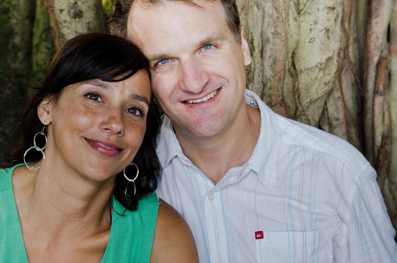 2012 Cowan Family Edits (59).jpg