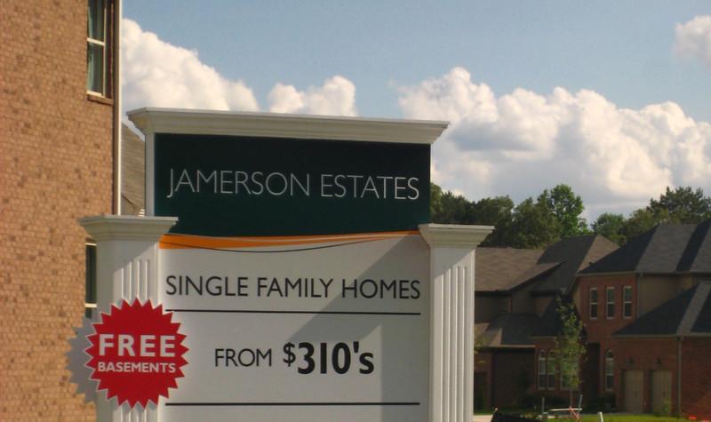 Jamerson Estates-Marietta (6).JPG