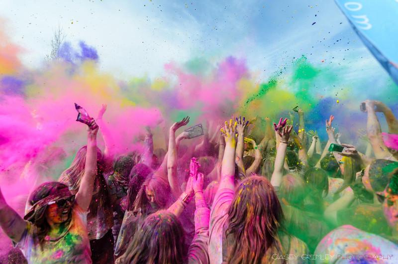 Festival-of-colors-20140329-216.jpg