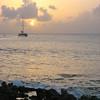 Cayman Islands - 12