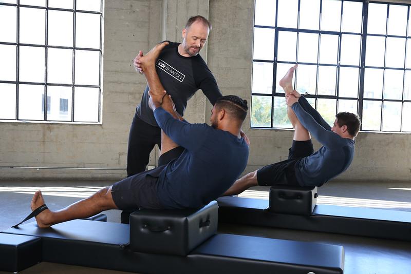 Pilates_320.jpg