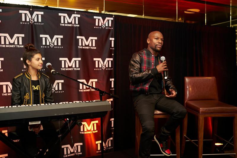 TMT Music 164.jpg