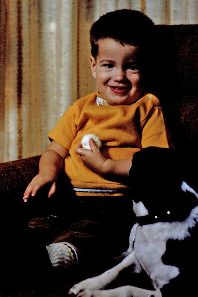 Randy 17 mos with George Richfield Fremont livingroom.jpg