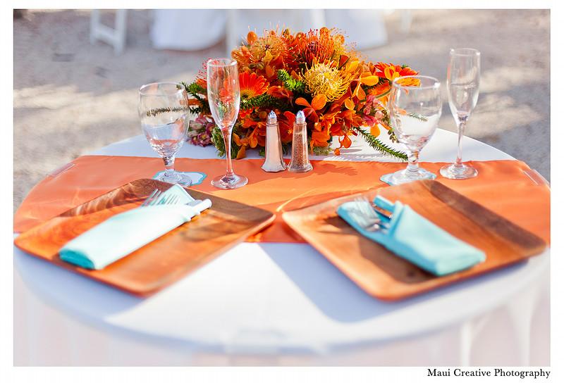 Maui_Wedding_Photographers_Olowalu_Plantation_House_368.jpg