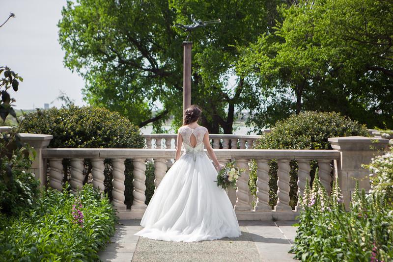 2014_04_10_bridals-42.jpg