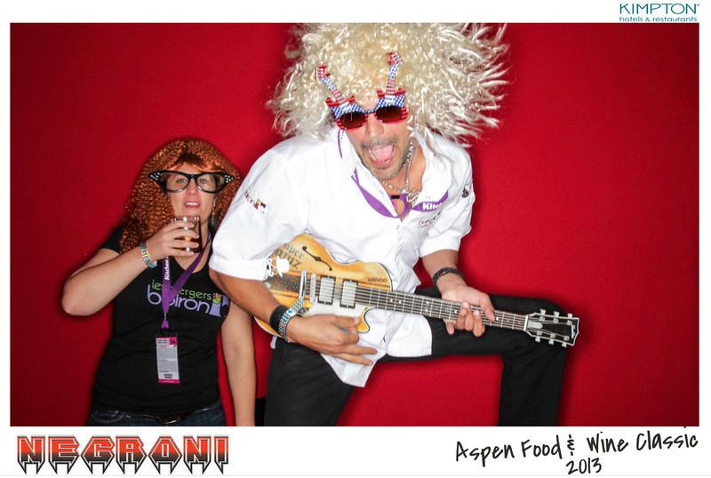 Negroni at The Aspen Food & Wine Classic - 2013.jpg-143.jpg