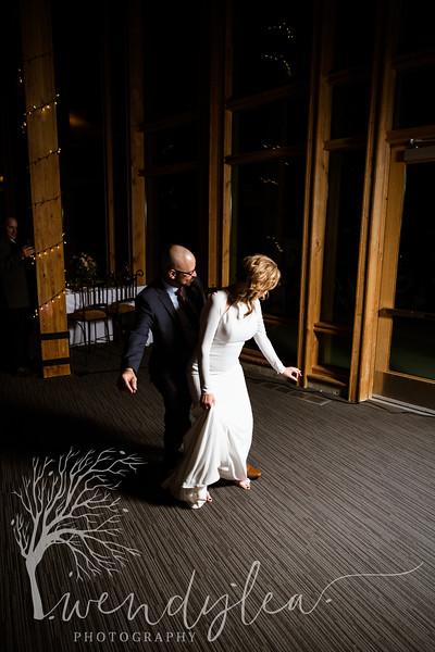 wlc Morbeck wedding 5372019.jpg