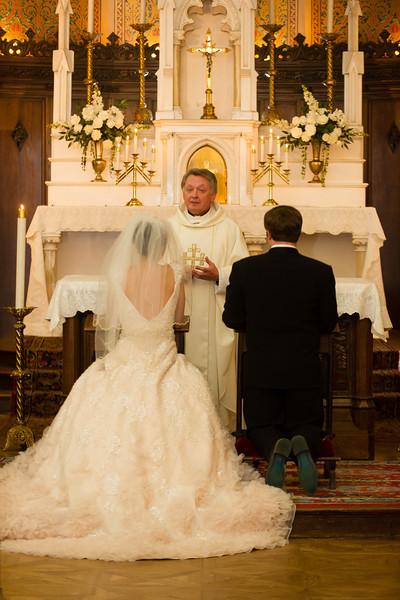 bap_corio-hall-wedding_20140308160143__D3S7520
