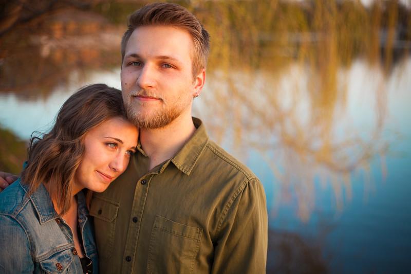 Brian+Lindsey-29.jpg