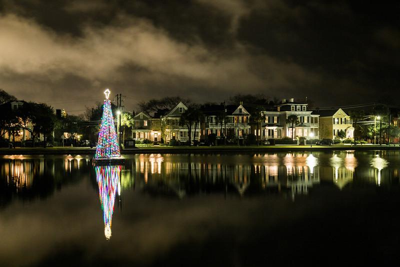Charleston-SC-photographer (51).jpg