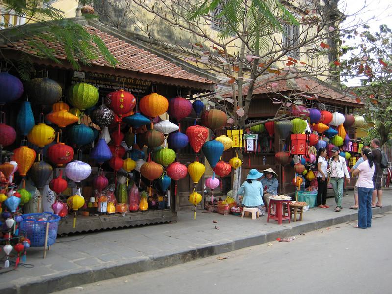 Day15-Saigon-2.jpg