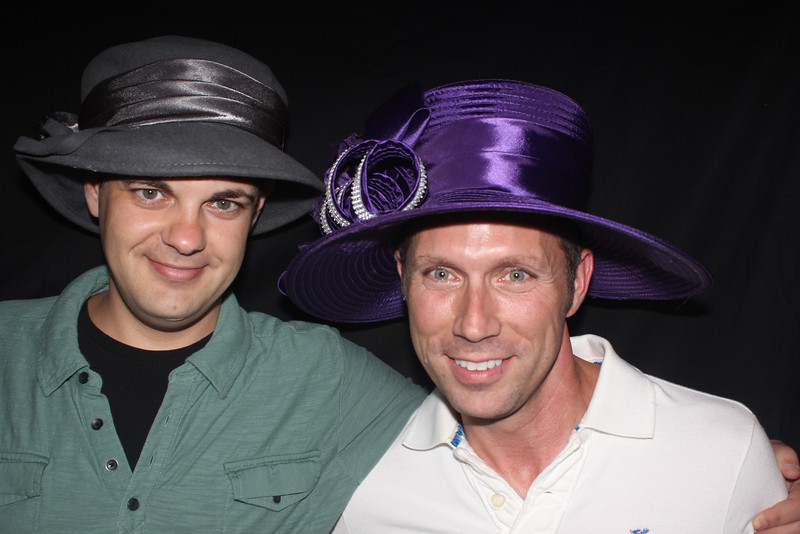3rd_Annual_Church_Hat_Party_20130628_bySnapStarPHotos018.JPG
