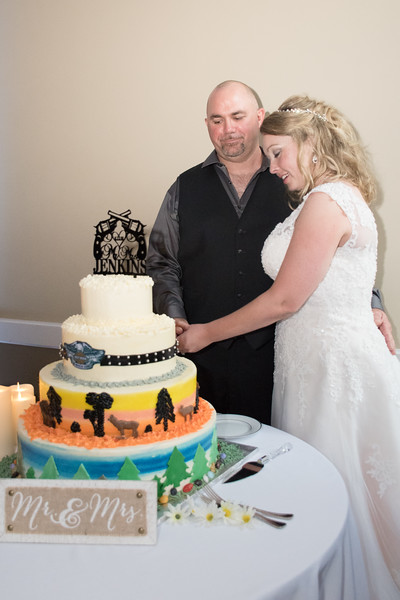 JenkinsWedding-1014.jpg