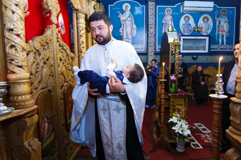Botez Lucas Andrei 0366.jpg