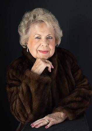 Joyce Savoy