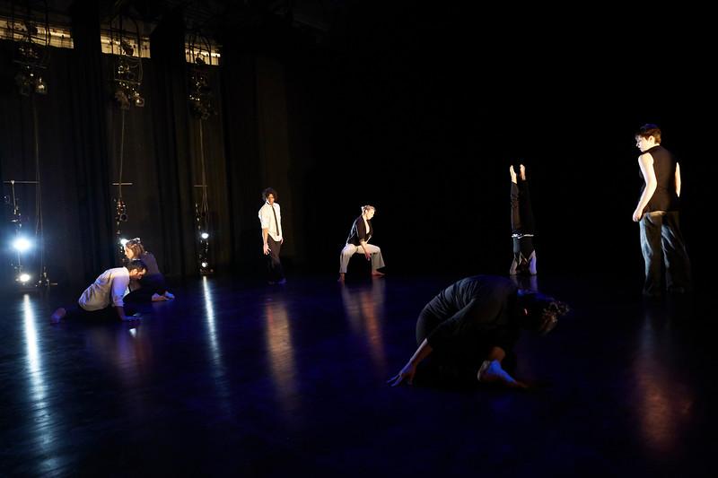 Kizuna Dance Tech Rehearsal82.jpg