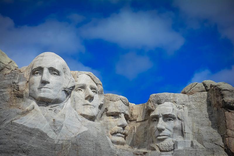 Mount-Rushmore-10.jpg