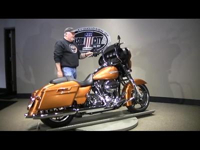 Harleyofmc2016