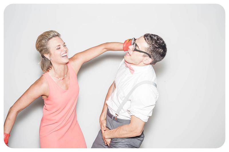 Alison+Jules-Wedding-Photobooth-182.jpg