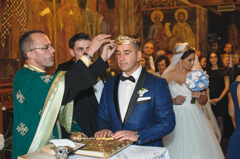 Andreea-biserica-18-October-2014-Nunta--LD2_7766Liviu-Dumitru.jpg