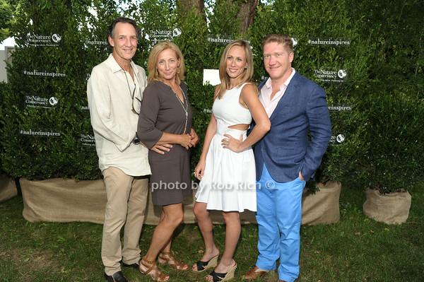 Bob Litwin, Joanne Litwin, Reisa Diamond, Michael Marrale photo by Rob Rich/SocietyAllure.com © 2014 robwayne1@aol.com 516-676-3939