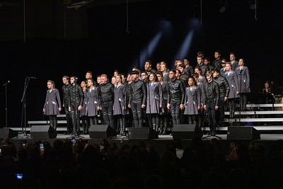 Choral Classic-Entourage (2019-03-09)