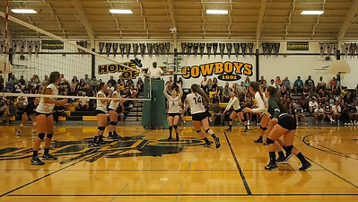 160920 LHS-GHS VARSITY VOLLEYBALL