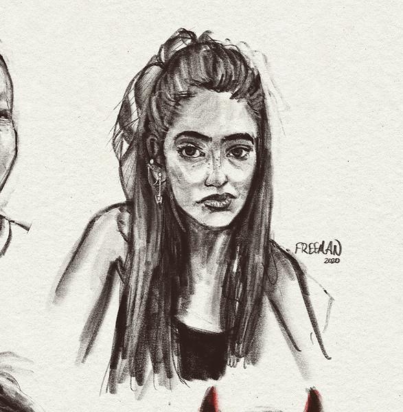 sketch-15.jpg