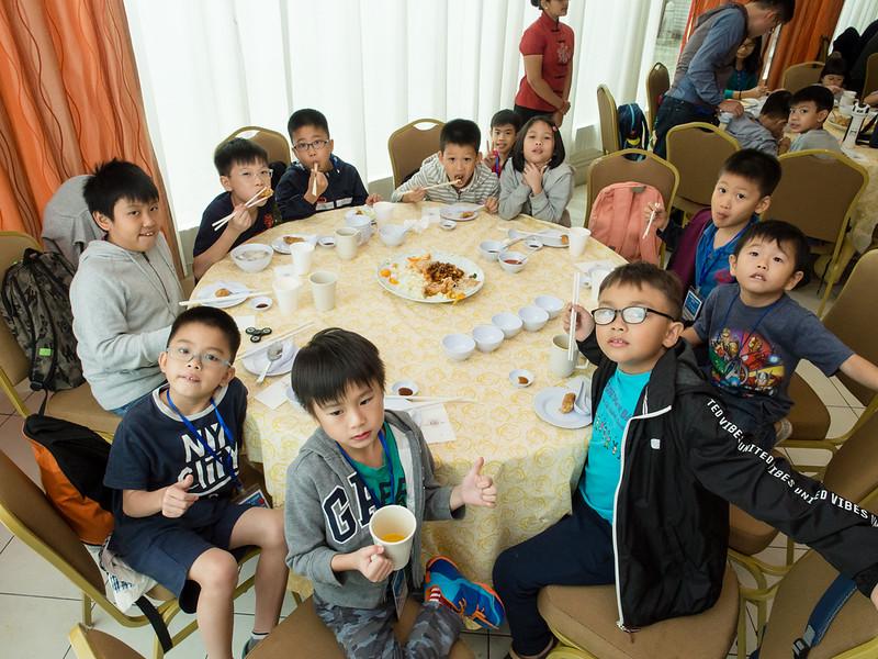 fcc_2017_family_camp-244.jpg