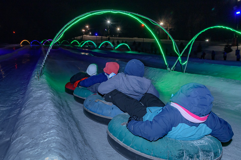 Glow-Tubing-2-16-19_Snow-Trails-74461.jpg