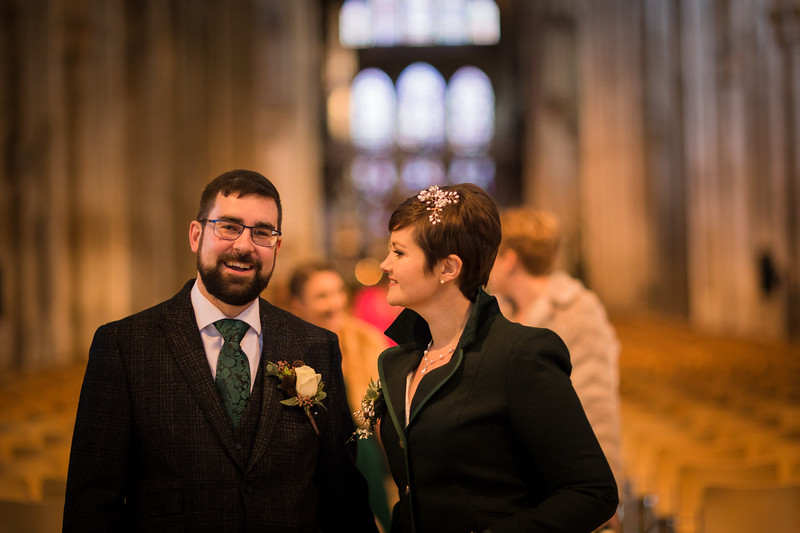 dan_and_sarah_francis_wedding_ely_cathedral_bensavellphotography (164 of 219).jpg