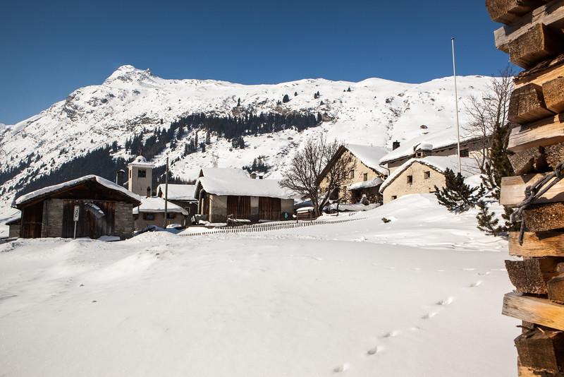 Rheinwald-Winter-D-Aebli-028.jpg
