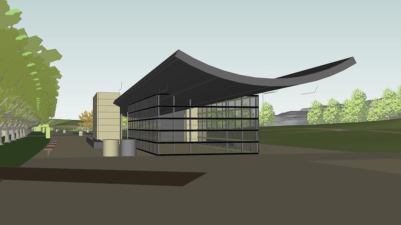 2011 1003 LASHP model Building 1 View 2.png