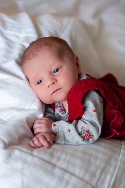 ALoraePhotography_BabyFinley_20200120_044.jpg