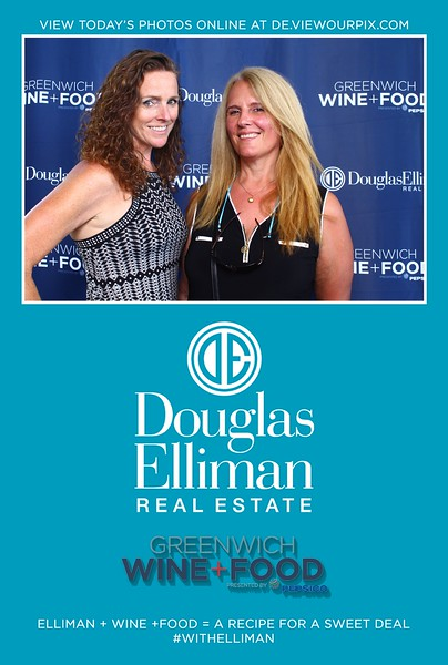 Absolutely Fabulous Photo Booth - (203) 912-5230 - 190921_034400.jpg