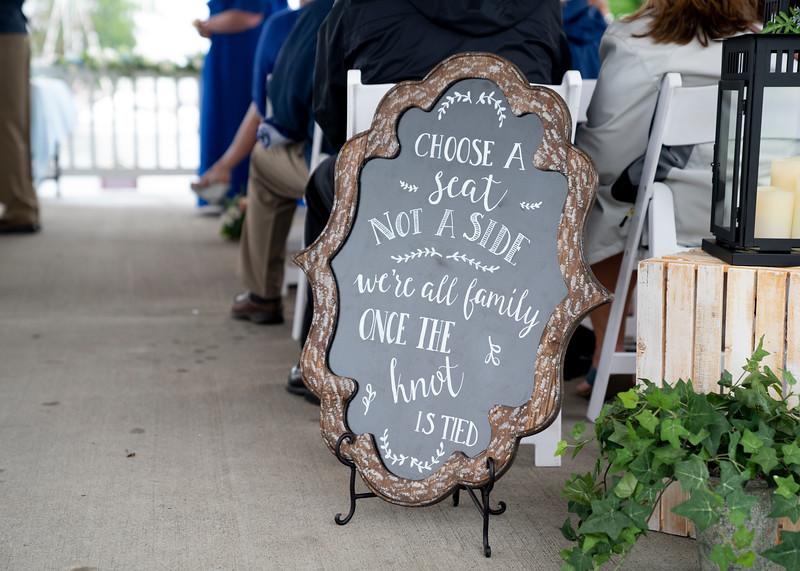 Schoeneman-Wedding-2018-126.jpg