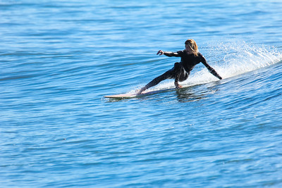 2-12-15 Surf Capitola