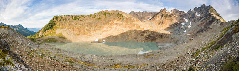 mt.anderson_sept-3879-Pano.jpg
