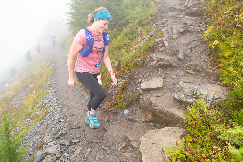 Alyeska Climbathon September 14, 2019 0433.JPG