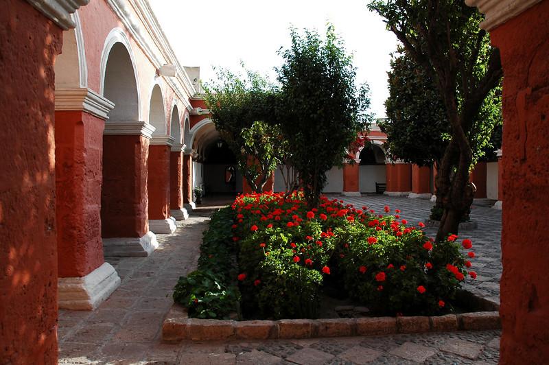 Peru Ecuador 2007-034.jpg