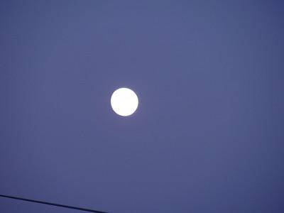 2010-07-23, 7-23-10 moon