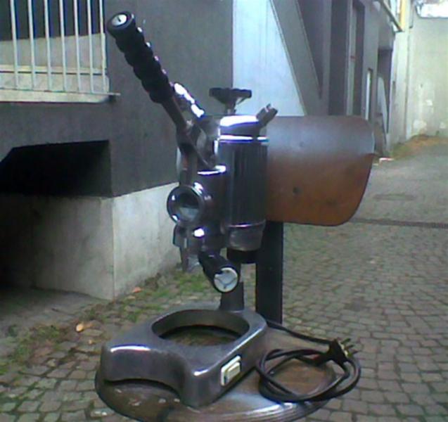 Antique Espresso Machine 29b.png