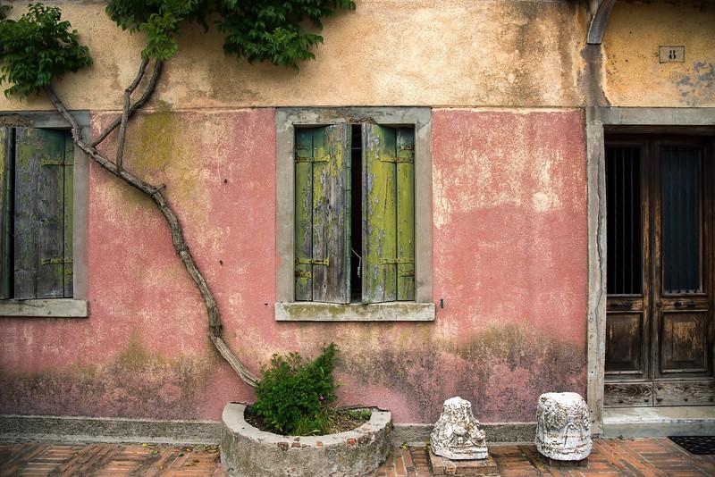 13-06June-Venice-54-Edit.jpg