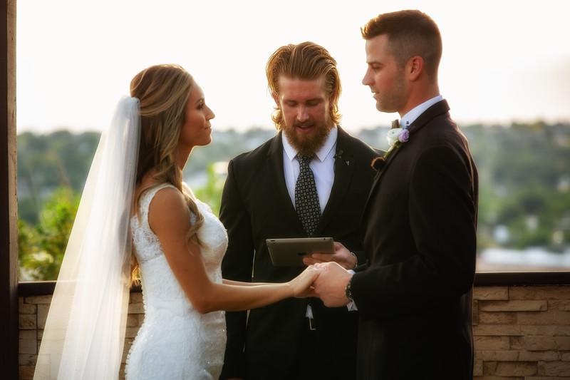 Ceremony (99 of 149).jpg