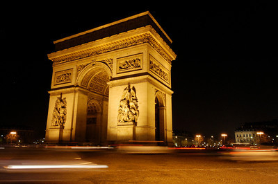 paris (04-2007)