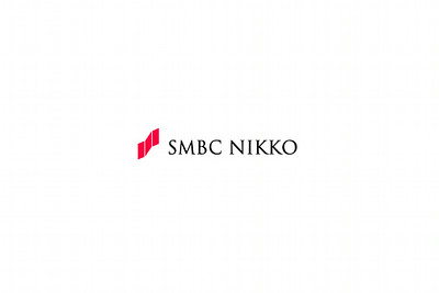 SMBC Nikko Capital Markets Ltd Portraits
