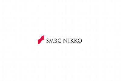 SMBC Nikko Capital Markets Ltd Portraits
