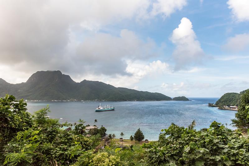 25 - American Samoa - June '16.jpg