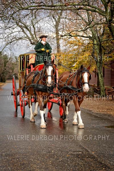 Valerie Durbon Photography W22.jpg